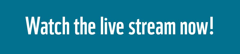 Watch the live stream
