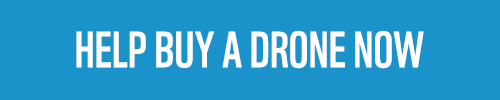 Help buy a drone