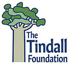 © The Tindall Foundation